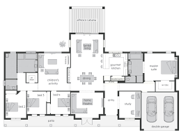 wyndham kingsgate floor plan wyndham bonnet creek vacation