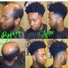 men hair weave pictures how can women specifically black be out here roastin men for