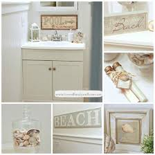 craft ideas for bathroom 12 best trendy bathroom decor images on bathroom ideas