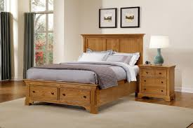 Henredon Bedroom Furniture Used Bedroom Master Bedroom Furniture Sets Bunk Beds With Desk Bunk