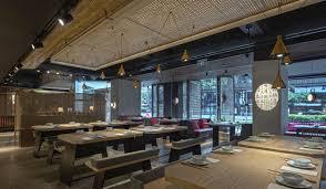 Kitchen Design Consultant Gallery Of Ma S Kitchen Chengdu Hummingbird Design Consultant Co