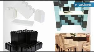 everblock giant legos for houses building blocks youtube