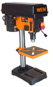 Gb 1500 Weight Bench Best Bench Drill Press Buying Updated My Tool Picker Guides