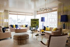 Ideas For Leopard Ottoman Design Furniture Contemporary Living Room With Leopard Print Living Room