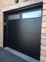 garage door window replacement parts garage door glass window replacement partsgarage door replacement