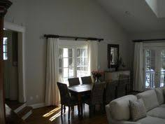 Big Chill SW Paint Colors Pinterest Big Chill Basement - Revere pewter dining room