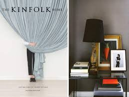 The Big List Of Design Books For The House Lovers On Your List - Home interior design books
