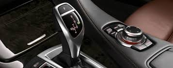 bmw automatic car bmw steptronic transmission best of both bmw
