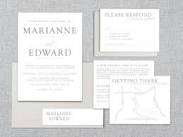 Playing Card Wedding Invitations Wedding Invitation Directions Card Wedding Invitations