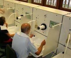 soggiorni termali celano soggiorni termali per anziani