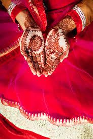 Wedding Planning Ideas Wedding Planning Ideas Incorporating Culture Into I Dos Indian