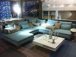 canap interiors canap 1500 ikea idées pour la maison living rooms