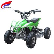 pink kid car pink kids atv pink kids atv suppliers and manufacturers at