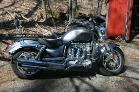 301 Moved Permanently by 301 Moved Permanently 2005 Triumph Rocket 3 Nh Right Toknowgmo