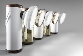 kickstart this wireless m lamp core77