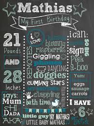 custom circus invitations custom first birthday colored chalkboard poster invitation