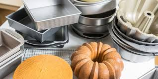 Best Cake The Best Cake Pans Wirecutter Reviews A New York Times Company