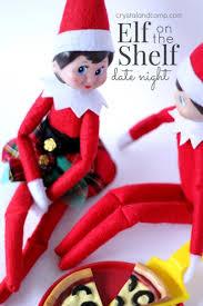 55 best elf of the shelf ideas images on pinterest christmas