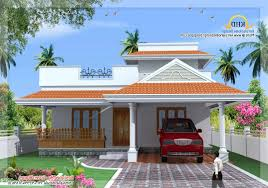 home design for 800 sq ft in india
