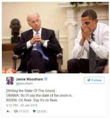 State Of The Union Meme - the state of the union is on fleek joe biden meme and memes