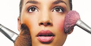 makeup classes jacksonville fl beauty school school jacksonville fl therapy