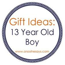 best gifts for 15 year old boys 15 years boys and gift
