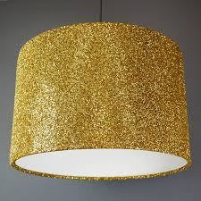 Bedroom Light Shades Lamp Shades Gold Lampshade For Bedroom Lamp Decor Ideas Gold