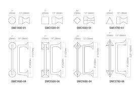 cabinet door sizes chart kraftmaid kitchen cabinet sizes cabinet dimensions upper cabinet