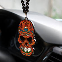 car rear view mirror charms reviews shopping car rear