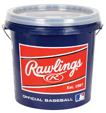 practice u0026 training baseballs u0027s sporting goods
