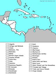 World Map To Color by New Us Map Coloring Page 97 In Coloring Pages Online With Us Map