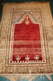 Different Kinds Of Rugs Carpet Wikipedia