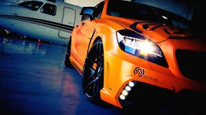wallpaper hd orange orange car wallpaper hd 32746 1920x1080 px hdwallsource com