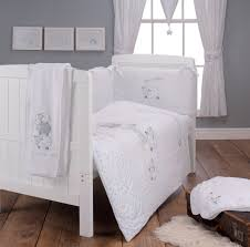 Nursery Bedding Set Counting Sheep Co Ordinated Nursery Bedding Nursery Pinterest