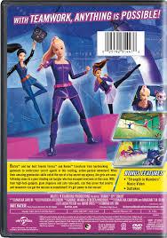 barbie spy squad movie page dvd blu ray digital hd on