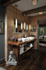 Asian Bathroom Ideas Asian Bathroom Design 45 Inspirational Ideas To Soak Up Asian