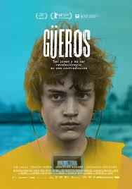 gueros in oak grove ky movie tickets theaters showtimes and