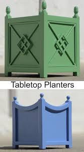 window planters indoor 21 best tabletop planters images on pinterest baskets garden