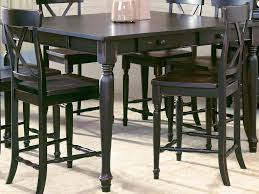 Dining Room Light Height Kitchen 47 Bar Height Kitchen Table Sets Pub Height Dining