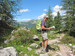 garys guide hiking italy delving into the dolomites