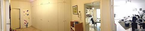chambres d hotes monaco chambre chambre d hote a monaco hd wallpaper pictures