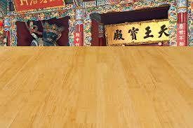 Bamboo Wood Flooring Bamboo Flooring