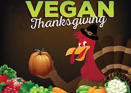 delicious vegetarian thanksgiving recipes mamiverse