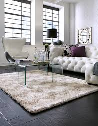 how to create romantic home decor live beautifully karastan blog