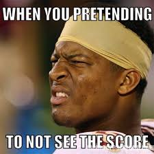 Florida State Memes - the internet explodes with hilarious jameis winston memes
