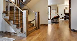 flooring beautiful hardwood floor installation atlanta photo