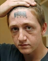 classy weird forehead tattoo for cool men tattooshunter com
