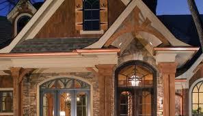 french farmhouse plans great cau style house plans images download european tudor