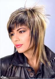 mod le coupe de cheveux femme modele coupe de cheveux fille fashion designs