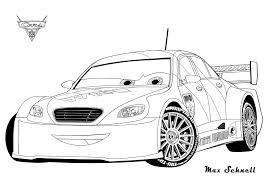 coloriage à imprimer gratuit cars classicsnowbootsshop com